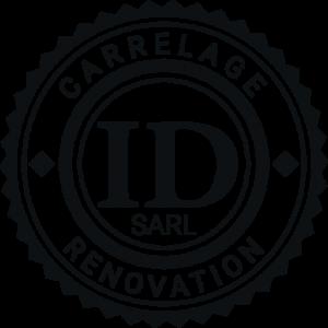ID Carrelage - Entreprise de carrelage