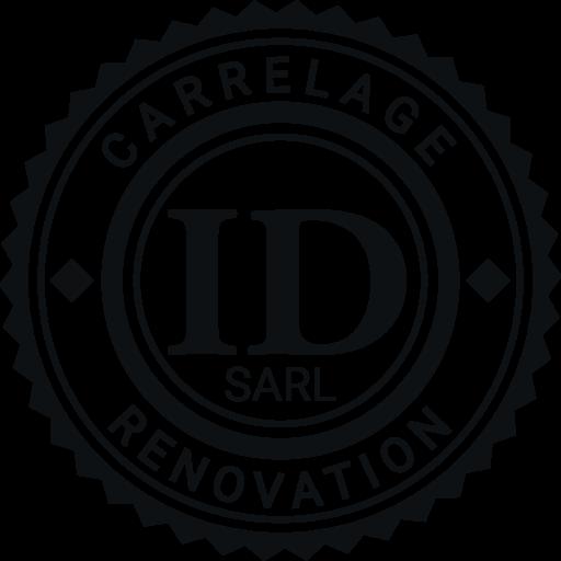 ID Carrelage - - cropped logo ID carrelagenoir 1
